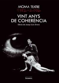 Moma Teatre (valencià)