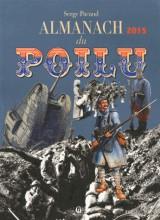 Almanach du Poilu
