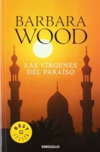 Las virgenes del paraiso / The virgins of paradise