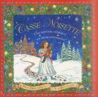 Casse-Noisette : Une histoire féerique en 3 dimensions