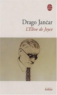 L'Elève de Joyce
