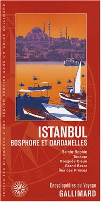 Istanbul (ancienne édition)