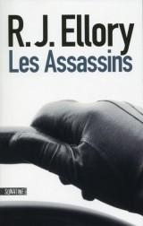 http://pim.rue-des-livres.com/f7/w1/w4/9782355842894_160x252.jpg