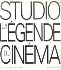 Studio : La légende du cinéma