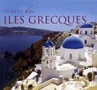 Secrets des îles grecques