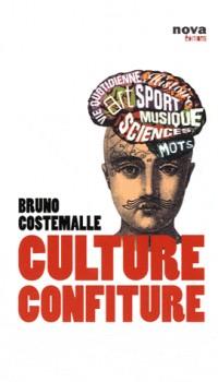 Culture confiture 3
