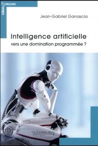 Intelligence artificielle - realite et enjeux