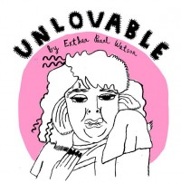 Unlovable : Coffret en 5 volumes