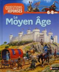 Le Moyen Age (avec Prime Chateau Fort)