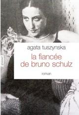La fiancée de Bruno Schulz