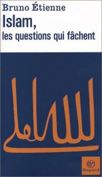 Islam, les questions qui fâchent