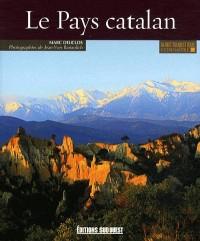 Connaitre les Pays Catalans