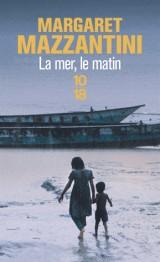 La Mer  le Matin [Poche]