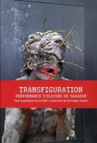 Transfiguration - (Coffret)