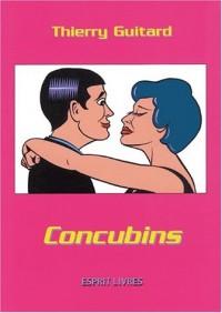 Concubins