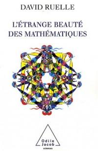 L'étrange beauté des mathématiques