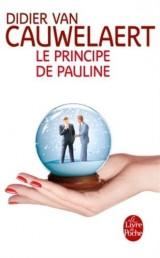 Le Principe de Pauline [Poche]