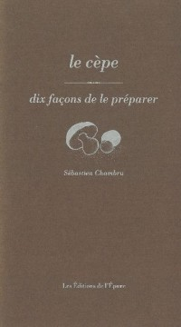 Cepes, Dix Façons... (les)