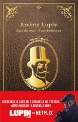 Lupin - Tie-in de la Serie Netflix