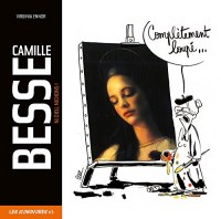 Camille Besse : Ni Dieu, nichons !