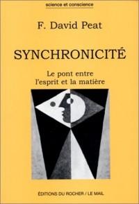 Synchronicité : Le Pont entre l'esprit et la matière