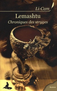 Lemashtu / Chroniques des Stryges