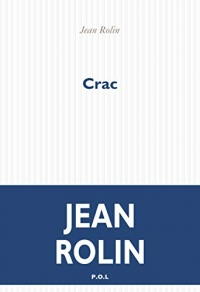 Crac (Fiction)