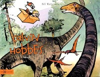 Calvin & Hobbes T8