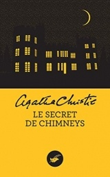 Le Secret de Chimneys [Poche]