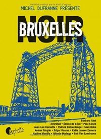 Bruxelles Noir