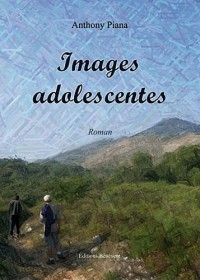 Images Adolescentes