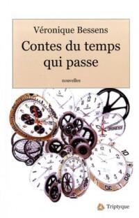 Contes du Temps Qui Passe