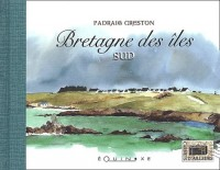 Bretagne des îles Sud
