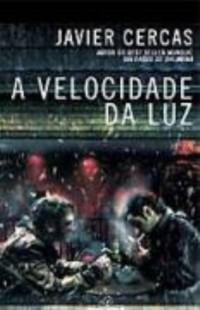 A Velocidade da Luz (Em Portuguese do Brasil)