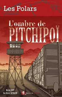L'Ombre de Pitchipoi