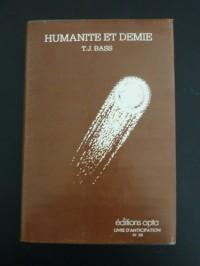 Humanité et demie