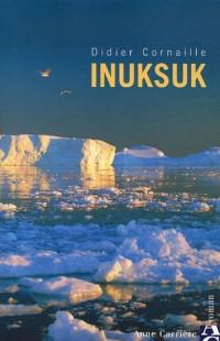 Inuksuk