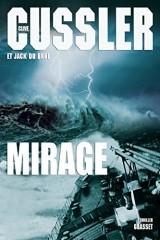 Mirage: traduit de l'anglais (Etats-Unis) par François Vidonne