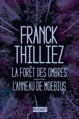 La Forêt des Ombres + l'Anneau de Moebius - Collector [Poche]