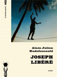 Joseph Libere