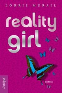 Reality Girl