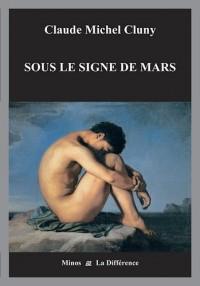 Sous le signe de Mars