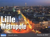 Lille-Métropole