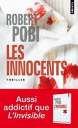 Les Innocents [Poche]