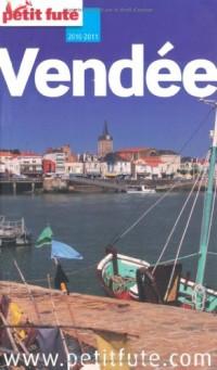 Le Petit Futé Vendée