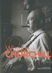 Winston Churchill : Citations