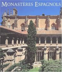 Monastères espagnols