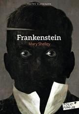 Frankenstein [Poche]