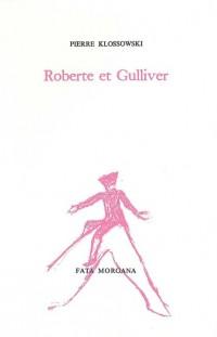 Roberte et Gulliver