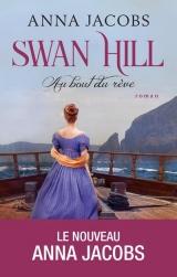 Swan Hill 2 (2)
